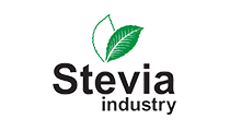 Consumer goods and services site Stevita Industry