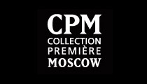 CPM Collection Premiere Moscow - 2011