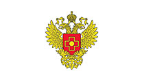 Federal Medical-Biological Agency of Russia