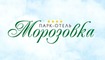 Tourism and hotels site Park Hotel Morozovka