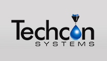 Techcon Systems