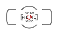 Subject Photo Studio