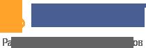 Создание и разработка сайтов в Москве, Зеленограде, реклама продвижение сайтов по всей России — Веб студия RUSOFT